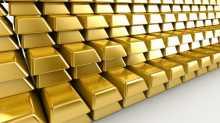 الذهب يعزز مكاسبه وسط طلب على الملاذات الآمنة وبيانات أمريكية ضعيفة