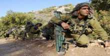 اسرائيل تصمم مبنى ثلاثي الأبعاد يشمل جغرافية غزة للتدريب على حرب غزة