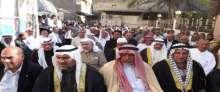 التواصل الجماهيري والإصلاح للجهاد الاسلامي تكرم المختار زايد كشكو
