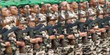 تشكيل القوة العربية المشتركة : نهاية الشهر القادم