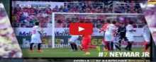 فيديو: أفضل 10 أهداف لبرشلونة بالليجا