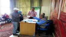 الحملة الوطنية السعودية تتكفل بايواء 97 عائلة سورية جديدة في طرابلس اللبنانية