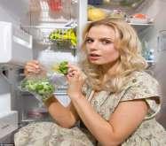 متى يفسد طعامك المحفوظ في الثلاجة؟