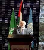 الحمد الله: اتخذنا العديد من الخطوات الأساسية لضمان ترسيخ بنية مؤسساتية واحدة موحدة في غزة والضفة