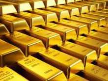 بالفيديو ..وزارة الاقتصاد تكشف غش بعض تجار الذهب والأخيرون ينفون