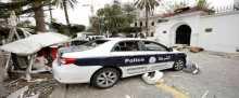 الخارجية الأمريكية تعلن استمرار إغلاق سفارتها بطرابلس