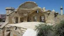 قلعة برقوق .. شاهد على تاريخ مدينة خانيونس