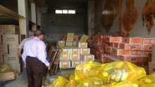 لجنة زكاة طولكرم المركزية تدعو المحسنين للتبرع بزكاة أموالهم لدعم الأسر الفقيرة