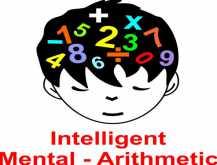 كيف تمني قدرات طفلك العقلية