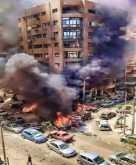 من هو النائب العام المصري الذي اغتيل اليوم؟! .. ولماذا تبنت جماعة تابعة للإخوان مسؤوليتها عن التفجير