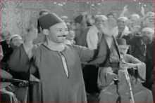 مصر جميلة - محمد طه