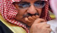 الحملة الوطنية السعودية تندفع بقوة في رمضان وتُغدق على الأشقاء السوريين من عطائها