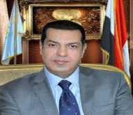 محافظ أسيوط يستنكر هجمات سيناء ويؤكد الارهاب لن يكسرنا ولن يزعزع ايماننا بوطننا وعظمته