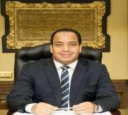 القاهرة للدراسات الإقتصادية: عجز الموازنة مازال في مرحلة الخطر