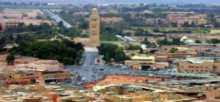 """المغرب يعتقل 3 أفغان بحوزتهم رسائل """"جهادية"""" متوجهين الى الدنمارك"""