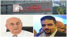 بلدية حيفا تلغي تجميد ميزانية مسرح الميدان
