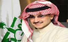 تفاصيل تبرع الوليد بن طلال بـ 10 آلاف مسكن و10 آلاف سيارة