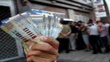 """المالية لـ""""دنيا الوطن"""": صرف رواتب الموظفين اليوم عبر الصراف الالي وغدا في البنوك"""