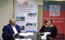 مؤسسة التعاون تعلن انطلاق المنافسة على جوائزها السنوية للعام 2015