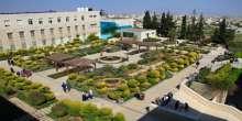 جامعة القدس العاصمة تقدم برامج للطلبة ورئيس الجامعه ورئيس مجلس الطلبة يقدمون التهاني للطلبة