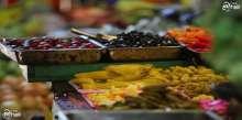 جولة في أسواق نابلس