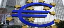 قمة استثنائية لمنطقة اليورو حول اليونان الثلاثاء في بروكسل