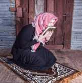 تفاصيل إسلام مغنية راب أمريكية على يد مبتعثين سعوديين