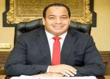 القاهرة للدراسات الإقتصادية يطالب بإتباع نظام موازنة البرامج والأداء