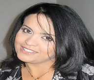 الممثلة والإعلامية التونسية حنان صادق : الفن القطري يخطو خطواتً ثابتةً نحوالعالمية