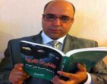 من هي الدولة التي تمتلك أقوى جهاز مخابرات في العالم العربي؟
