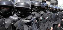 الأردن ينشر تفاصيل المخطط الإرهابي لفيلق القدس الإيراني