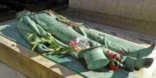 مدينة الموتى.. أروع الكنوز الخفية في مقابر باريس