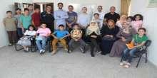 """مركز """"اكسلنس"""" يفتتح برنامج قادة المستقبل لتعلم مهارات المحادثة باللغة الانجليزية"""