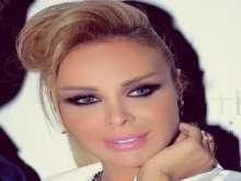 """جمهور رولا سعد يستاء من لوكها الجديد """"القبيح"""""""