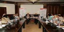 """المجلس العربي للطفولة والتنمية يعقد ندوة بعنوان """"تنمية الطفولة المبكرة استثمار للمستقبل"""""""