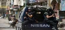 مصر -  القبض على 3 من الإخوان في حملة أمنية بسوهاج