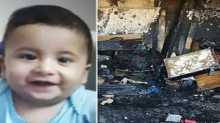 الاتحاد الديمقراطي للمؤسسات الفلسطينية يدين جريمة حرق الرضيع دوابشه