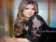 """ياسمين عبدالعزيز تشعل صفحتها على """"إنستجرام"""" بصورتها مع زوجها"""