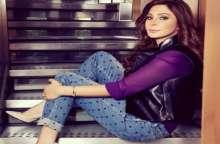 صور .. دراسة :الفنانات اللبنانيات من اجمل نساء العالم