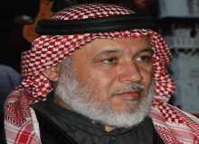 النائب أبو راس: ملاحقة المعتدين على موظف بلدية غزة ستكون بداية لتصحيح المسار
