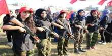 """الفصائل ترفض عرض حماس بتشكيل لجنة لإدارة غزة وفتح تدعوها للتفكير بجدية والمشاركة بـ""""الوطني"""""""
