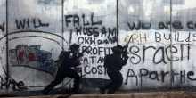 Israeli police shoots, injures Palestinian in Jerusalem