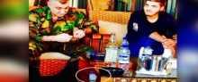 صمت أهل القتيل يعزز شائعة براءة سليمان الأسد