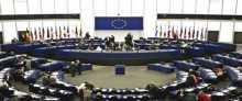 حزب الاستقلال يدشن حملة لخروج بريطانيا من الاتحاد الأوروبي
