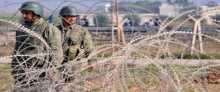 مقتل جندي تركي بقذائف من سوريا