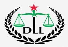 تجمع المحامين الديمقراطيين يهنئ المحامين بمناسبة بدء العام القضائي