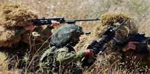 ضابط اسرائيلي يكشف التحديان الأكبر لاستخبارات الاحتلال