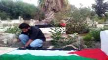 اللواء الدكتور كامل ابو عيسى يتحدث لدنيا الوطن : عن هبه القدس والسقوط الأخلاقي للجيش الإسرائيلي