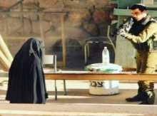 تفاصيل جديدة حول اعدام الشهيدة هديل الهشلمون