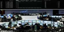 الأسهم الأوروبية ترتفع بدعم من أسهم المرافق وبورصة لشبونة